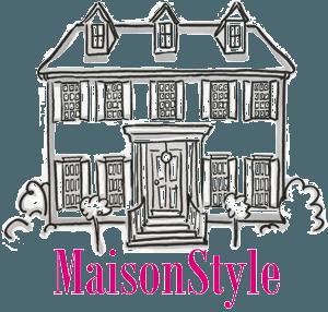 Maisonstyle Styling Voor Vastgoed Interieur En Tuin
