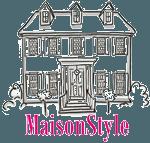 logo maisonstyle
