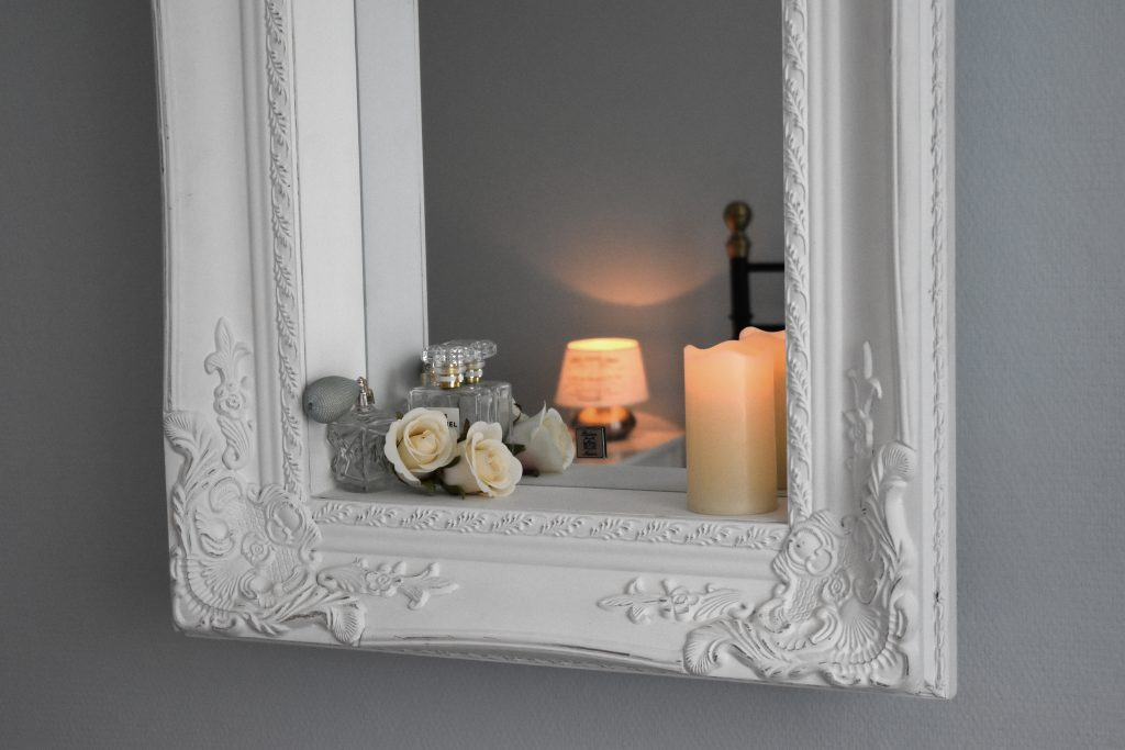 maisonstyle interieurstyling